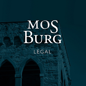 MOSBURG Legal